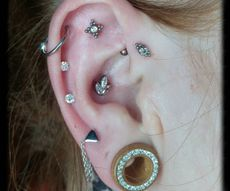 piercings_by_sanne_1582022609726
