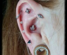 piercings_by_sanne_1582022609728