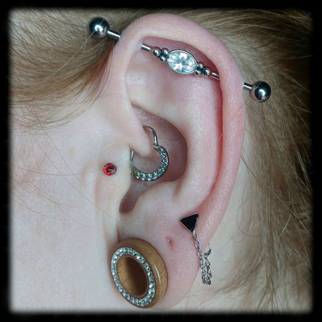 piercings_by_sanne_1582022609730